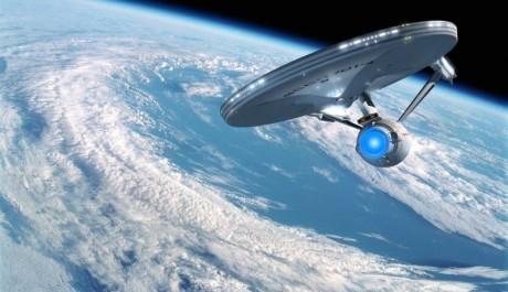 FOTO: Star_Trek