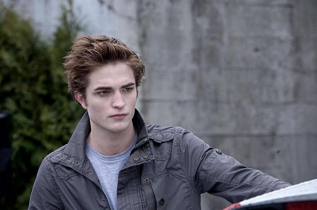 FOTO: Twilight