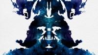 FOTO: Výstava Star Wars identity