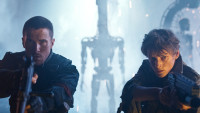 FOTO: Terminator Salvation