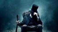 FOTO: Abraham-Lincoln-Vampire-Hunter-2012