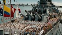 FOTO: Battleship