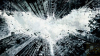 FOTO: The-Dark-Knight-Rises-Teaser