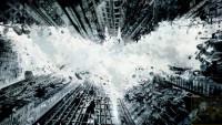 FOTO: The-Dark-Knight-Rises-Teaser