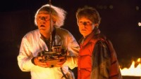 FOTO:back-to-the-future-460x265