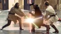FOTO: star-wars-episode-i