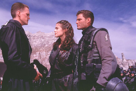FOTO: starship_troopers_1997