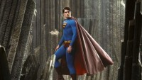 FOTO: Superman