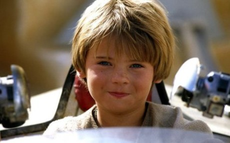 FOTO:anakin-skywalker-jake-lloyd-priorita