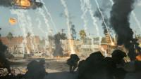 FOTO: Svetova invaze