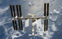 mezinarodni-vesmirna-stanice2