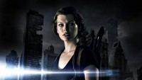 OBR: Resident Evil: Retribution