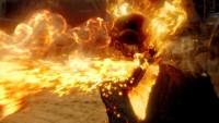 FOTO: Ghost Rider 2 (2011)