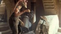FOTO: Jar Jar Binks Star Wars