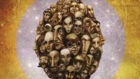 Neil Gaiman, Al Sarrantonio: Velká kniha příběhů pro XXI. století