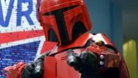 PragoFFest 2012 - Stormtrooper (perex)