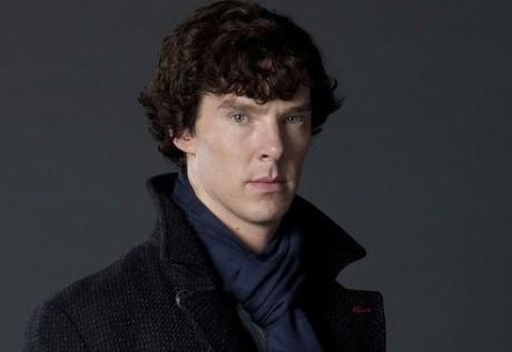 Foto: Benedict Cumberbatch