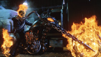 Obrázek: Ghost Rider 2