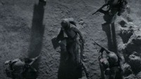 FOTO: Screen z filmu Iron Sky