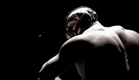 FOTO: Bane