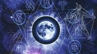 OBR: Čas čarodějnic