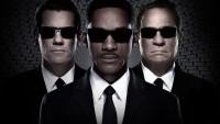 FOTO: Men in Black 3