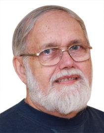 FOTO: Josef Pecinovský