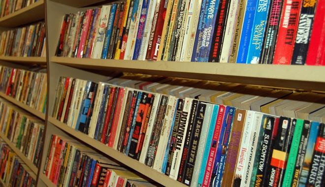FOTO: Ilustrační foto. Zdroj: sxc.hu