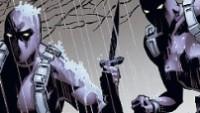 Komiks Amazing Spider-Man: Hříchy minulosti (perex)