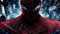 plakát Spider-Man