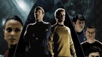 star-trek-2-release-date