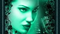 OBR: Věčná touha, druhý díl série od Alice Moon