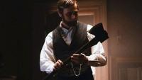 FOTO: Abraham Lincoln: Lovec upírů