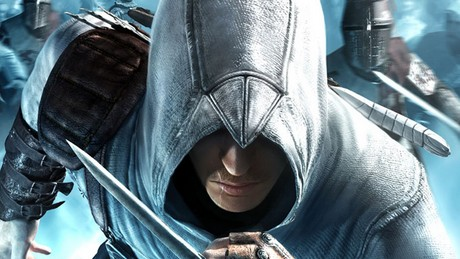 Bude film stejně úspěšný jako herní předloha?Zdroj: Ubisoft