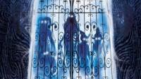 Clive Barker: Noční rasa (perex)