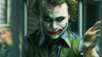 OBR: The Dark Knight Joker