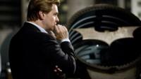 OBR: The Dark Knight Nolan
