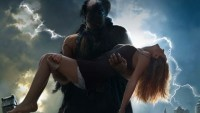 FOTO: Teaser plakát k filmu Sherlock Holmes vs Frankenstein