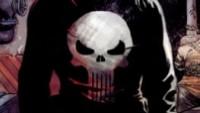 Leandro Fernandez: Punisher MAX 5
