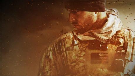 medal of honor warfighter perex
