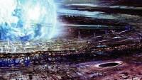 Paul Melko: Prstenec singularity (perex)