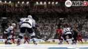 FOTO: NHL 2013