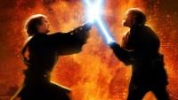 Star Wars - epizoda III