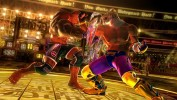 FOTO: Tekken tag tournament 2