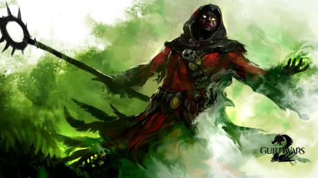 OBR.: Guild Wars 2