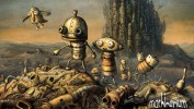 OBR.: Machinarium