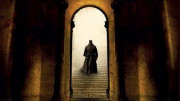 Neal Stephenson: Anatém (perex)