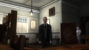 OBR.: Sherlock Holmes versus Jack The Ripper