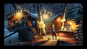 OBR.: The Secret Of Monkey Island: Special Edition