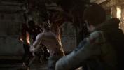 FOTO: Resident evil 6